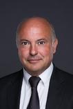 Unternehmensberatung KMUs, Interimmanager, Wirtschaftsmediator, Buchhaltung und Gehaltsverrechnung in Wien