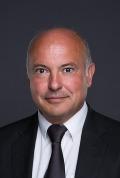 Wirtschaftsmediator Kohlfürst, Mediation-Kohlfürst